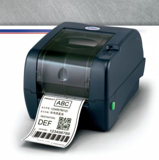 Thermal Barcode Printer TTP-247 SERIES