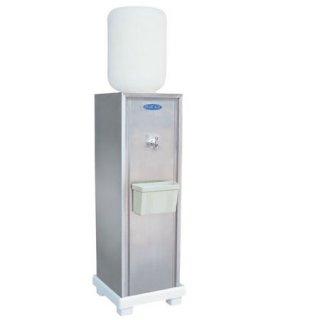ตู้น้ำเย็น Maxcool รุ่น STD