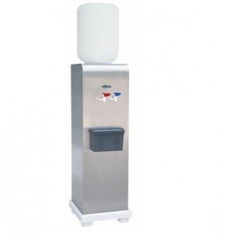 เครื่องทำน้ำเย็น-น้ำร้อน MCAH-20L (รุ่นยอดนิยม)