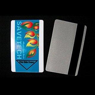 ระบบ Key Card โรงแรม
