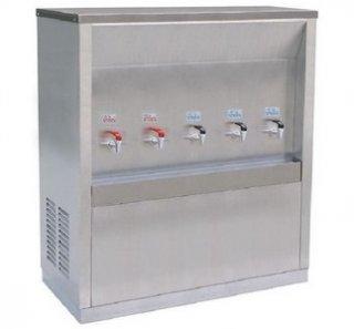 ตู้น้ำร้อน น้ำเย็น Maxcool เย็น3ก๊อก ร้อน1ก๊อก รุ่น MCH-4PC