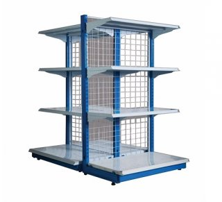 Shelves Rhino Shelves version of a page Rn 100-2 plate