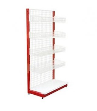 Shelves Rhino Shelves version of a page Rn 90-1 basket.180
