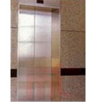 ศูนย์รวมลิฟท์