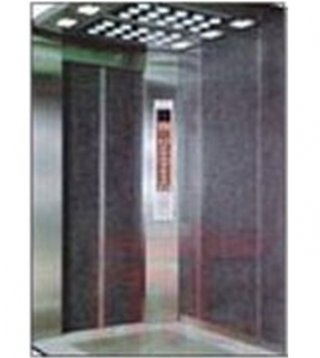 อุปกรณ์ลิฟท์และบันไดเลื่อน