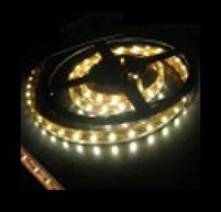 LED Ribbon : ID