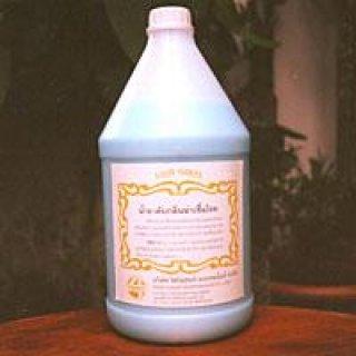 ผลิตภัณฑ์ดับกลิ่นฆ่าเชื้อโรค