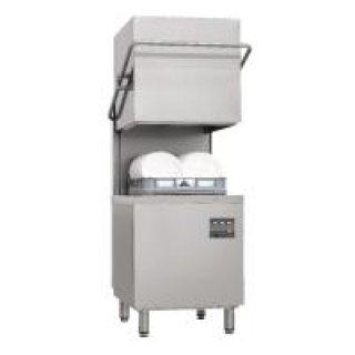 เครื่องล้างจาน Amika 8XXL