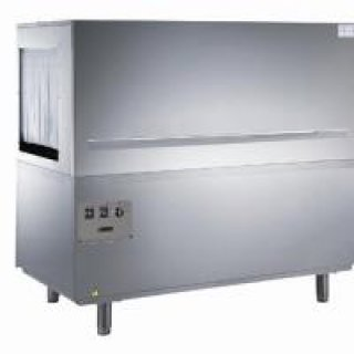 เครื่องล้างจาน ZANUSSI 53337
