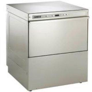 เครื่องล้างจาน ZANUSSI