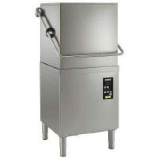 เครื่องล้างจาน ZANUSSI 50505