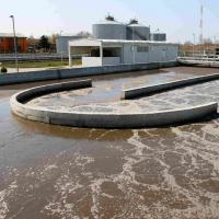 Biotech Product for Waste Water Treatment