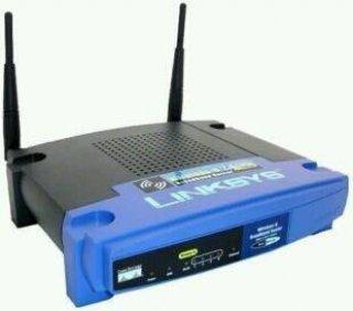 อุปกรณ์ Wifi