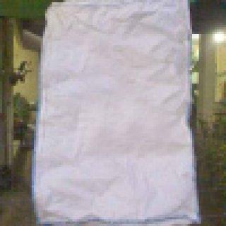 ถุงจัมโบ้ ขนาด 1000 กิโลกรัม