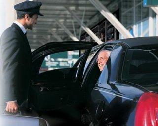 บริการจัดหาพนักงานขับรถ