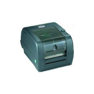 หัวพิมพ์สำหรับเครื่องพิมพ์