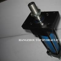 HOB hydraulic cylinder