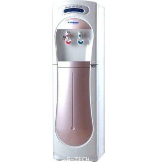 ตู้น้ำดื่มร้อน เย็น รุ่น JULEIT1