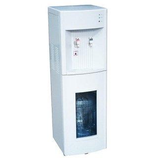 ตู้น้ำดื่มร้อน-เย็น รุ่น HC-10L