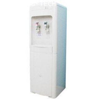 ตู้น้ำดื่มร้อน เย็น  รุ่น TSHC-160P