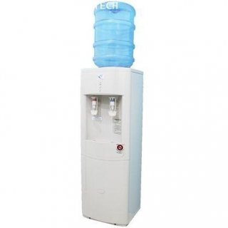 ตู้น้ำดื่มร้อน เย็น รุ่น TSHC-110
