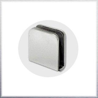 ตัวหนีบกระจกห้องน้ำรุ่นเล็ก GC502