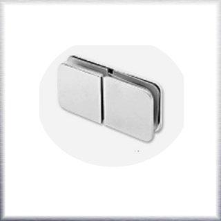 ตัวหนีบกระจกห้องน้ำรุ่นเล็ก GC504