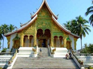 Vientiane-XiengKhouang 4 day 3 nigths