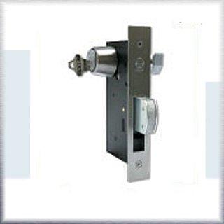 กุญแจบานเลื่อน V39