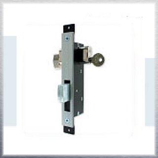 กุญแจบานสวิง วีวีพี VL43