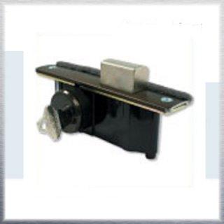 กุญแจบานอลูมิเนียม วีวีพี V59