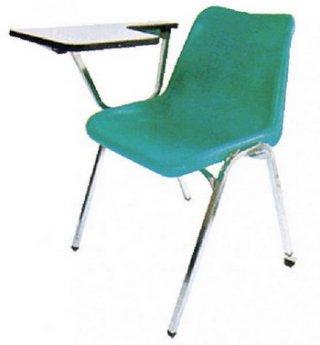 เก้าอี้โพลี แล็คเชอร์