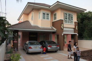 Korat Home Builder Services