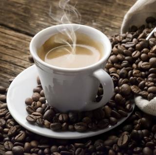 เครื่องชงกาแฟหยอดเหรียญอัตโนมัติ
