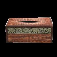 กล่องทิชชู
