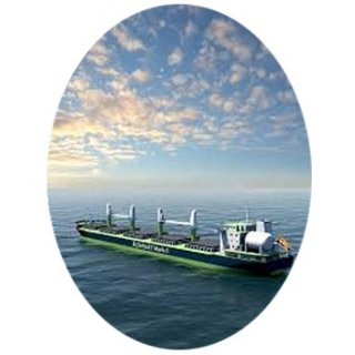 Shipping Agency Thailand