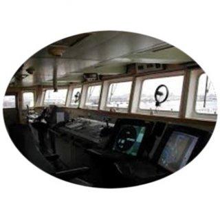 Sea Cargo Agencies