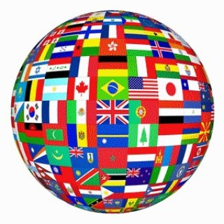 แปลภาษาต่างประเทศ