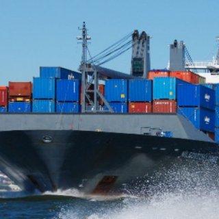 Ship Agency Network Thailand