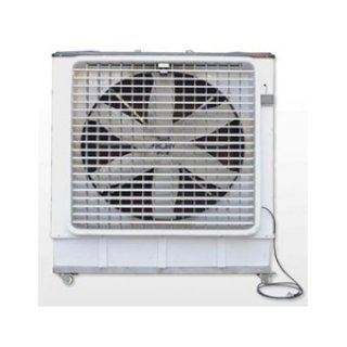 Move Environment Air Cooler  44,000 Cmh.