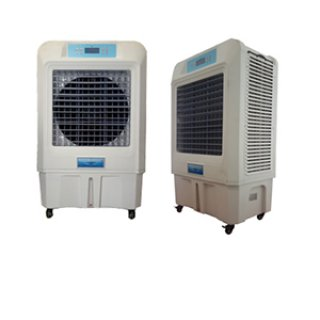 Move Environment Air Cooler 7,000 Cmh.