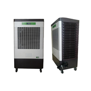 Move Environment Air Cooler 5,000 Cmh.