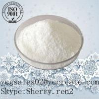 Testosterone Propionate  ycgsales02@yccreate.com