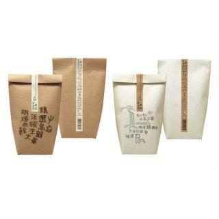 รับออกแบบถุงผลิตภัณฑ์