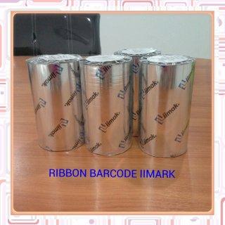 ริบบอน IImark