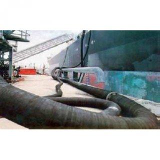สายดูด - ส่งน้ำมันอุตสาหกรรม