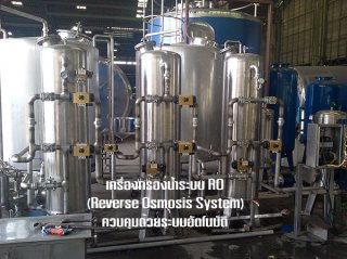 Deionized Water (DI)