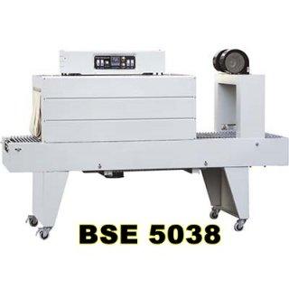 เครื่องอบฟิล์ม รุ่น BSE 5038