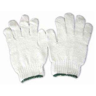 ถุงมือผ้า สำหรับอุตสาหกรรมอาหาร