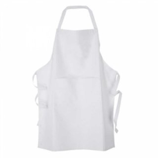 Apron for Food Industry
